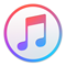 iTunes per Windows (64 bit)
