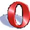 Browser Opera Creato apposta per l'esplorazione