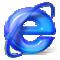 Internet Explorer 8.0 official version