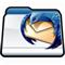 Backup Thunderbird