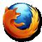 Firefox Mozzilla