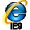 Internet Explorer 9 Il contrattacco di Microsoft 32/64 bit