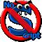 NoScript è una estensione per Firefox