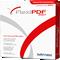 SoftMaker FlexiPDF 2017 Professional