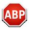 Adblock Plus per Internet Explorer