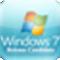 Windows 7 Service Pack 1 - 64bit