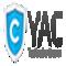 YAC PC Cleaner