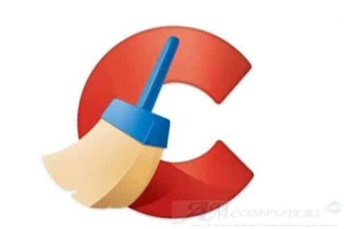 CCleaner Free CCleaner Professional