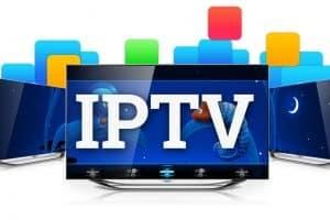 IPTV Gratis Liste M3U Sky Mediaset Premium 2017