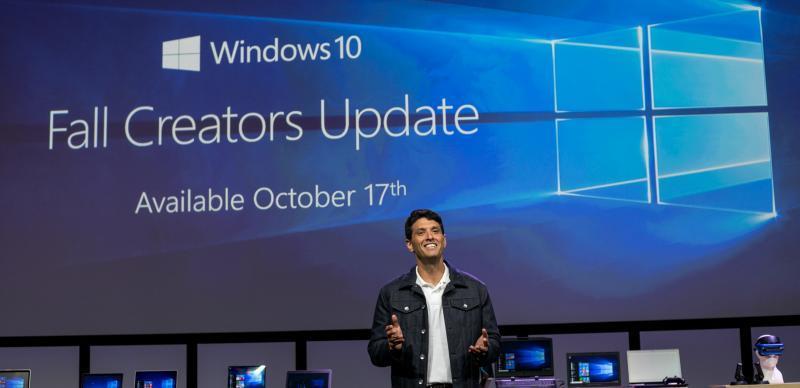 Windows 10 Home Pro 32-64 bit Gratis