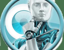 ESET Smart Security Antivirus