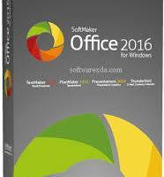 SoftMaker Office Professional 2016 Gratis