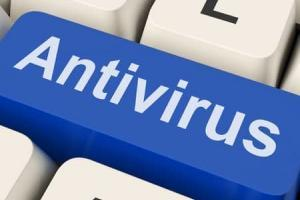 Windows La Classifica dei Migliori Antivirus del 2017