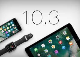 IOS 10.3 Apple arriva la funzione Find My AirPods