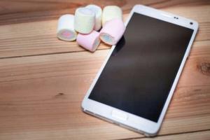 Nexus 6 l'ultimo aggiornamento lo manda in crash