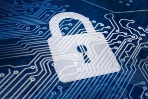 Come proteggere tutti i tuoi account contro gli attacchi hacker