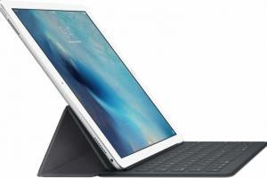 Apple iPad Pro il nuovo Device da 10.5 Pollici