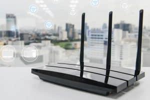 Problema connessione Wi-Fi, come risolverlo