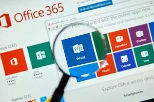 Virus nascosto in Microsoft Word