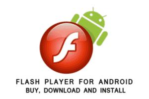 Aggiornare Flash Player attenzione una nuova truffa su Android