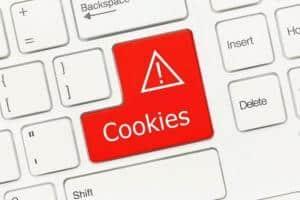 Attenzione Come riconoscere i link pericolosi sui quali non cliccare