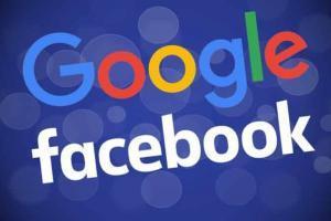 Google e Facebook dicono stop alle notizie bufale dei siti