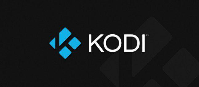 Kodi 18 nuova versione in arrivo novità su Android TV