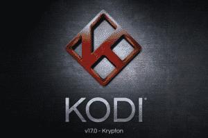 IPTV FREE Kodi 17 Krypton guida e configurazione
