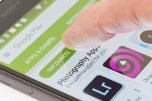 Malware Android attenzione nuovo FalseGuide nel Play Store