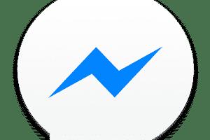 Messenger Lite arriva ufficialmente in Italia AMCOMPUTERS