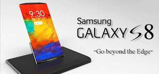Samsung rilascia un aggiornamento S8 dopo il problema degli schermi