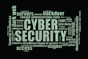 Spoofing il nuovo cyber attacco arriva via mail Come difendersi