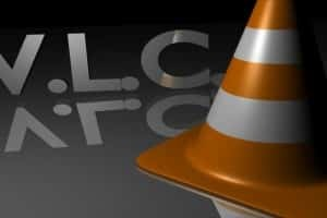 VLC media player indrotruce il rivelamento automatico dei video