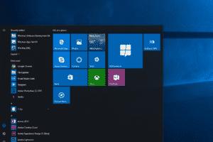Windows 10 Creators Update non supportato su CPU Intel Atom