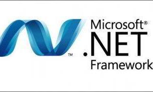 Microsoft ha annunciato il rilascio di .NET Framework 4.7