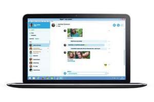 Skype attenzione arriva un pericoloso virus
