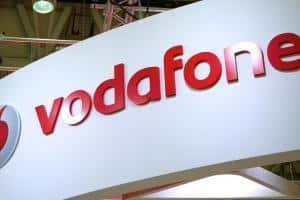 Fine Roaming Vodafone Elimina I Costi In 40 Paesi