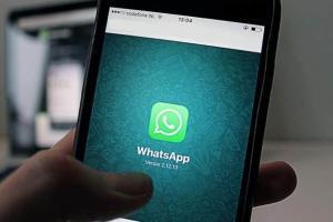 Virus WhatsApp fate attenzione ai messaggi vocali