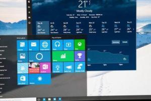 Come proteggere la privacy su Windows 10