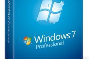 Windows 7 cresce ancora rispetto il nuovo Windows 10
