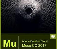 Adobe Muse CC il software per progettare siti web