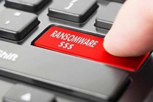 Attenzione nuovo pericolo ransomware arriva XData Come difendersi