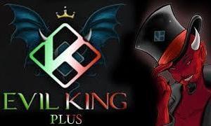 Evil King Kodi Add-on per Film Serie TV e Calcio in streaming