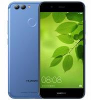 Huawei annuncia Nova 2 e Nova 2 Plus
