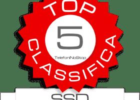 I migliori SSD esterni Maggio 2017 AMCOMPUTERS