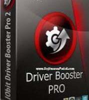 IObit Driver Booster Pro aggiorna i Driver del tuo Pc