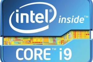 Intel Core i9 7900X Skylake X 10 Core