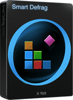 Iobit Smart Defrag Pro Download Gratis Amcomputers