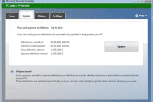 Microsoft corregge una grave falla per Windows Defender
