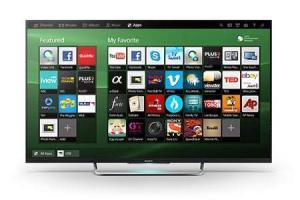 Sony avvia aggiornamento a Nougat per i suoi Smart TV